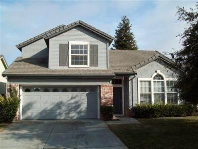 3832 Ews Woods Boulevard, Stockton, CA 95206 (MLS #221064145) :: 3 Step Realty Group