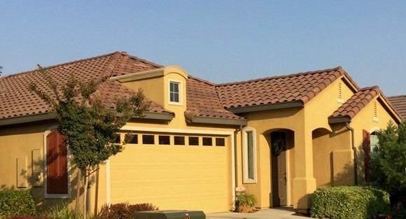 1409 Volonne Drive, Roseville, CA 95747 (MLS #221087287) :: REMAX Executive