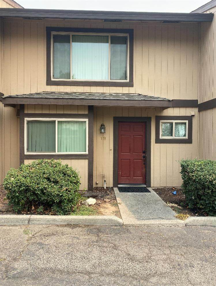 4701 College Oak Drive - Photo 1