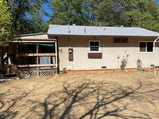 4325 Tree Lane, Wilseyville, CA 95257 (MLS #221111996) :: ERA CARLILE Realty Group