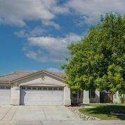 2533 Lonnie Beck Way, Stockton, CA 95209 (MLS #221116623) :: Heidi Phong Real Estate Team