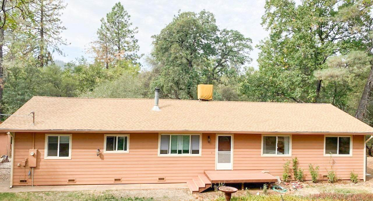 15640 Ant Hill Road - Photo 1