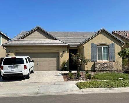 3036 Kordia Avenue, Lodi, CA 95240 (MLS #221124621) :: Keller Williams Realty
