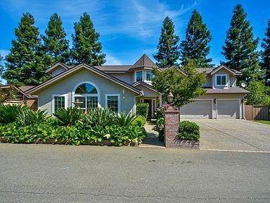 7411 S Farmgate Way, Citrus Heights, CA 95610 (MLS #221126737) :: Keller Williams Realty