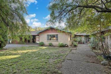 1615 Millertown Road, Auburn, CA 95603 (MLS #221129612) :: Jimmy Castro Real Estate Group