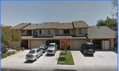 220 Gilbert, Ripon, CA 95366 (MLS #18002486) :: The Del Real Group