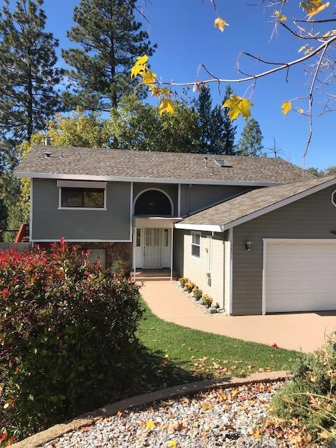 13471 Marko Lane, Pine Grove, CA 95665 (MLS #18073396) :: Dominic Brandon and Team