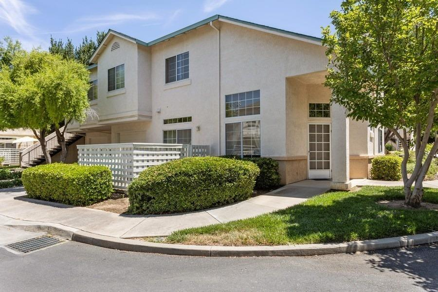 1131 Greene Terrace - Photo 1