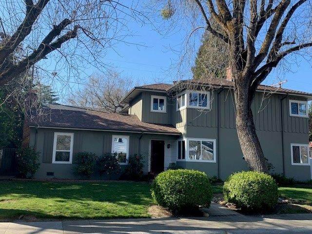 926 Oxford Way, Stockton, CA 95204 (MLS #20010346) :: The Merlino Home Team