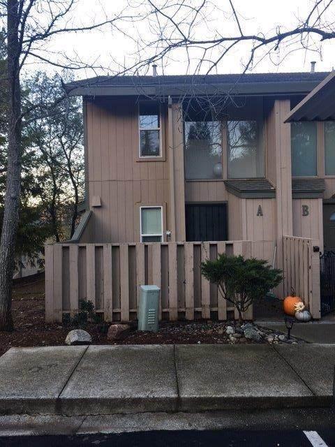 13005 Lincoln Way A, Auburn, CA 95603 (MLS #20029389) :: The MacDonald Group at PMZ Real Estate
