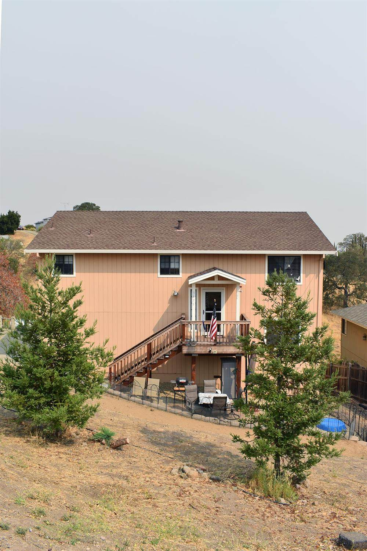3475 Lakeview Drive - Photo 1