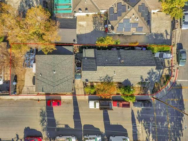 103 Mccreery Avenue - Photo 1