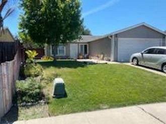 362 Gardner Place, Lathrop, CA 95330 (MLS #221061966) :: 3 Step Realty Group
