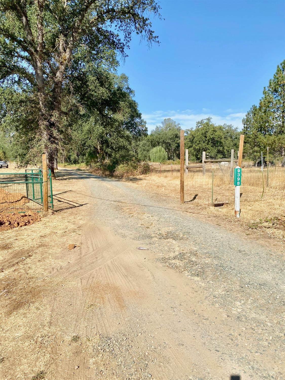 0 9398 Yuba Ranch Way - Photo 1