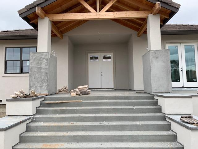 905 Wolf Court, Auburn, CA 95603 (MLS #18003198) :: REMAX Executive
