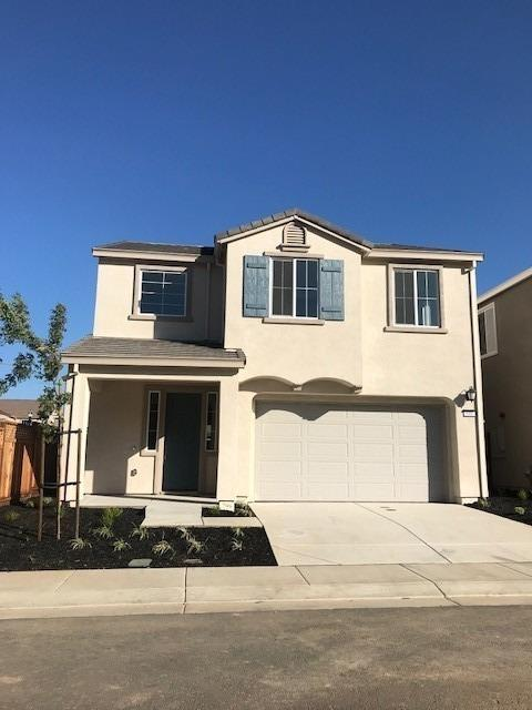 688 Jade Way, Fairfield, CA 94534 (MLS #18048503) :: REMAX Executive