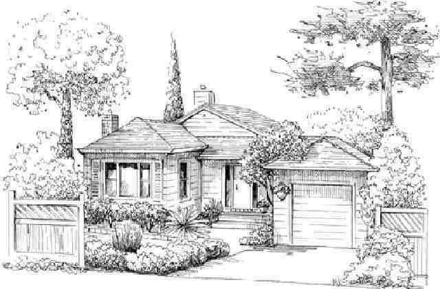 8016 Greenly Drive, Oakland, CA 94605 (MLS #19072286) :: The MacDonald Group at PMZ Real Estate
