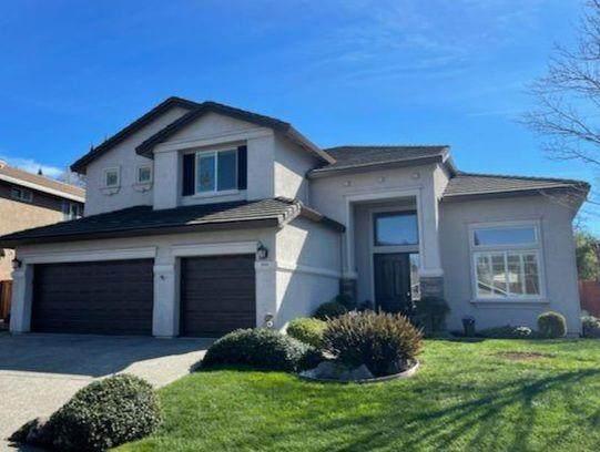 2925 Old Oak Tree Way, Rocklin, CA 95765 (#221004011) :: Jimmy Castro Real Estate Group