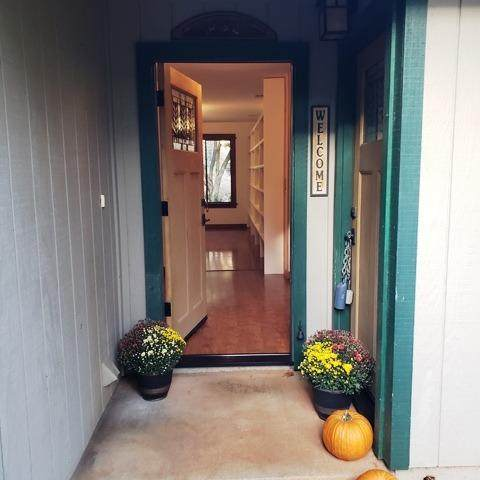 15721 Thiel Way, Grass Valley, CA 95949 (MLS #221126564) :: 3 Step Realty Group