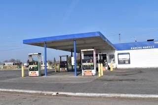 6986 Santa Fe Drive - Photo 1