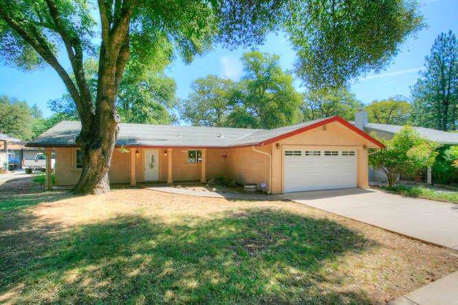 14097 Torrey Pines Drive - Photo 1