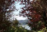 Back Bay - Photo 1