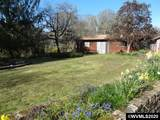 16215 Airlie Rd - Photo 32