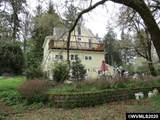 30688 Park St - Photo 1