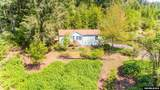 32742 Bellinger Scale Rd - Photo 1