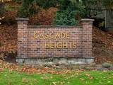 1800 Cascade Heights Dr - Photo 1
