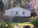 24236 Evergreen Rd - Photo 2
