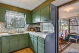 1510 Wallace Rd - Photo 20