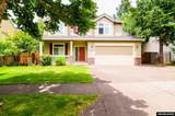 6123 Grand Oaks Dr - Photo 1