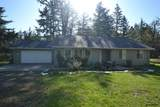 16318 Ellendale Rd - Photo 1