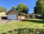 3816 Peppertree Dr - Photo 1