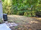 1455 Forest Ln - Photo 1