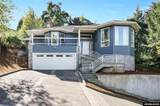 5730 Woodview Ct - Photo 1