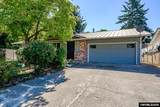 3756 Clearview Ct - Photo 1