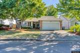 4248 Oriole Ct - Photo 1