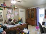 344 Hazel St - Photo 6