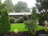 463 Atwater St - Photo 1