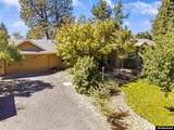 6911 Rainbow Dr - Photo 40