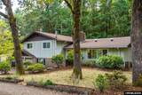 3660 Witham Hill Dr - Photo 1