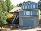 2681 Fort Rock Ct - Photo 1