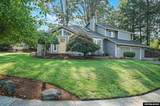 2306 Dorchester Dr - Photo 1