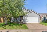 4973 Aster St - Photo 1