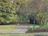 3694 View Top Ln - Photo 21