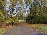 3694 View Top Ln - Photo 22
