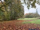 3694 View Top Ln - Photo 24