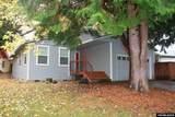 8138 Seminole Trail - Photo 1